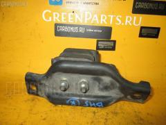 Подушка двигателя SUBARU LEGACY WAGON BH5 EJ202 Фото 2