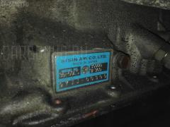 КПП автоматическая Toyota Crown JZS155 2JZ-GE Фото 4