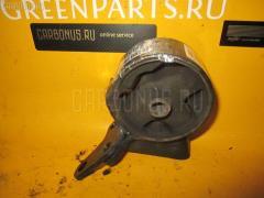 Подушка двигателя Nissan Ad van MVY10 GA13DS Фото 1