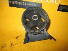 Подушка двигателя Nissan Ad van MVY10 GA13DS Фото 2
