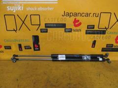 Амортизатор двери Nissan Ad van VY10 Фото 1