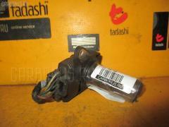 Датчик расхода воздуха Subaru Legacy wagon BH5 EJ206 Фото 1