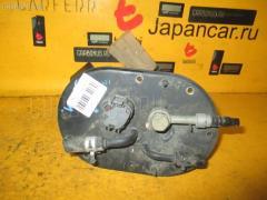 Бензонасос Toyota Фото 4