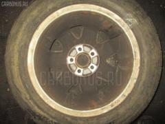 Диск литой R14 / 5-95 / 6J / ET+43 Фото 1