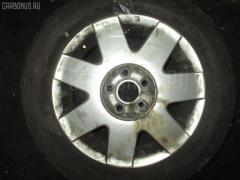 Диск литой R14 / 5-95 / 6J / ET+43 Фото 3