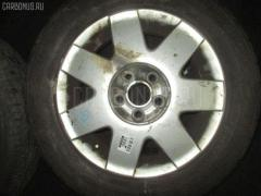 Диск литой R14 / 5-95 / 6J / ET+43 Фото 5