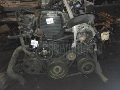 Двигатель TOYOTA MARK II WAGON GX70G 1G-FE Фото 1