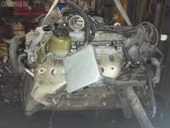 Двигатель TOYOTA MARK II WAGON GX70G 1G-FE Фото 2