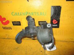 Клапан отопителя TOYOTA MARK II WAGON GX70G 1G-FE Фото 1