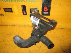 Клапан отопителя TOYOTA MARK II WAGON GX70G 1G-FE Фото 2