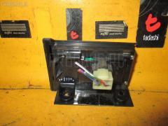 Часы TOYOTA MARK II WAGON GX70G Фото 1