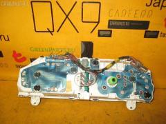 Спидометр TOYOTA MARK II WAGON GX70G 1G-FE Фото 2