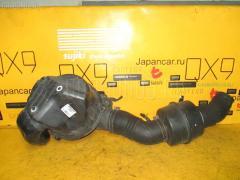 Корпус воздушного фильтра Toyota Mark ii wagon GX70G 1G-FE Фото 2