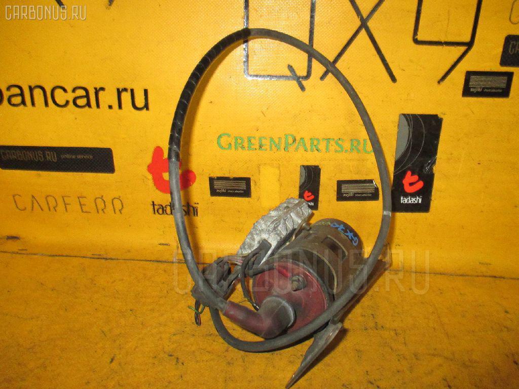 Катушка зажигания TOYOTA MARK II WAGON GX70G 1G-FE Фото 2