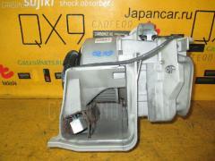 Мотор печки TOYOTA MARK II WAGON GX70G Фото 3