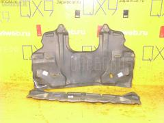 Защита двигателя TOYOTA MARK II WAGON GX70G 1G-FE Фото 1