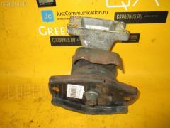 Подушка двигателя TOYOTA MARK II WAGON GX70G 1G-FE Фото 2
