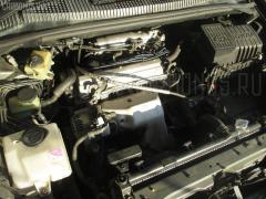 Компрессор кондиционера Toyota Gaia SXM15G 3S-FE Фото 9