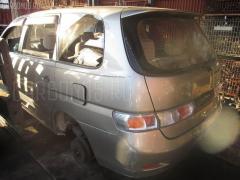 Зеркало двери боковой Toyota Gaia SXM15G Фото 5