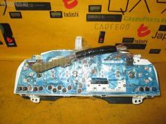Спидометр Toyota Gaia SXM15G 3S-FE Фото 1
