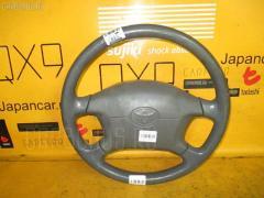 Руль Toyota Gaia SXM15G Фото 1