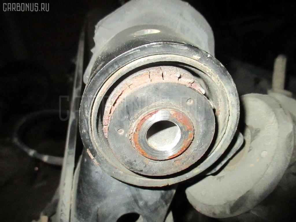 Балка подвески Toyota Ipsum ACM21W 2AZ-FE Фото 1