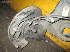 Балка подвески Toyota Ipsum ACM21W 2AZ-FE Фото 6