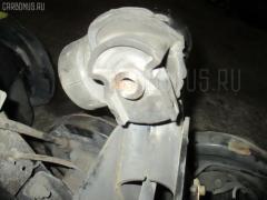 Балка подвески Toyota Ipsum ACM21W 2AZ-FE Фото 2