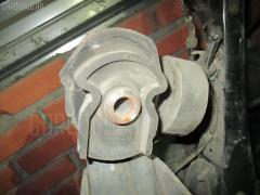Балка подвески Toyota Ipsum ACM21W 2AZ-FE Фото 3