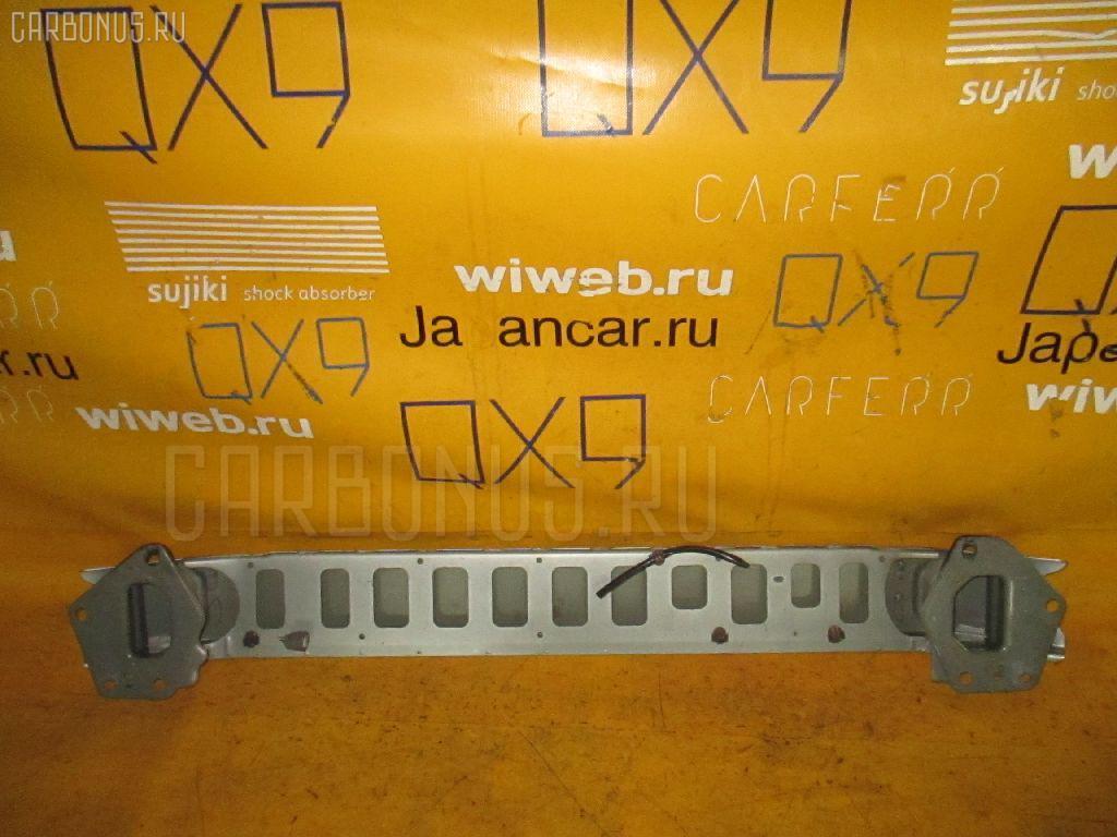 Жесткость бампера TOYOTA IPSUM ACM21W. Фото 3