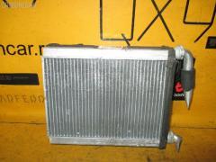Радиатор печки Toyota Ipsum ACM21W 2AZ-FE Фото 2