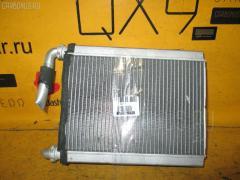Радиатор печки Toyota Ipsum ACM21W 2AZ-FE Фото 1