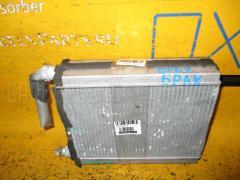 Радиатор печки Toyota Ipsum ACM21W 2AZ-FE Фото 4