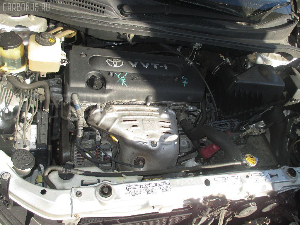 Мотор привода дворников TOYOTA IPSUM ACM21W Фото 6