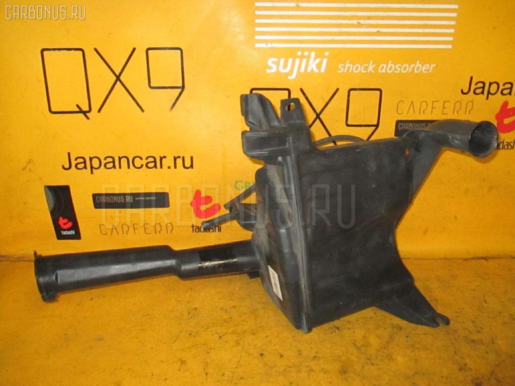 Бачок омывателя TOYOTA MARK II JZX115. Фото 2