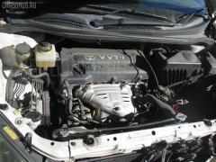 Насос гидроусилителя Toyota Ipsum ACM21W 2AZ-FE Фото 8