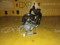 Насос гидроусилителя Toyota Ipsum ACM21W 2AZ-FE Фото 2