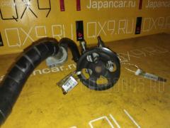 Насос гидроусилителя Toyota Ipsum ACM21W 2AZ-FE Фото 3