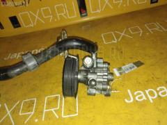 Насос гидроусилителя Toyota Ipsum ACM21W 2AZ-FE Фото 4