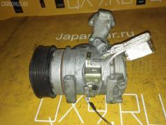 Компрессор кондиционера Toyota Ipsum ACM21W 2AZ-FE Фото 4
