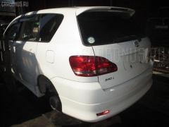Дверь задняя Toyota Ipsum ACM21W Фото 5