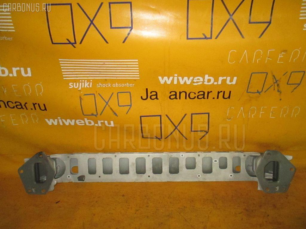 Жесткость бампера TOYOTA IPSUM ACM21W. Фото 4