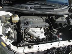 Жесткость бампера Toyota Ipsum ACM21W Фото 5