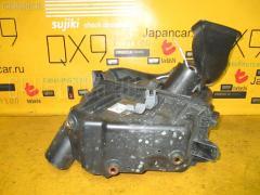 Корпус воздушного фильтра Toyota Ipsum ACM21W 2AZ-FE Фото 2
