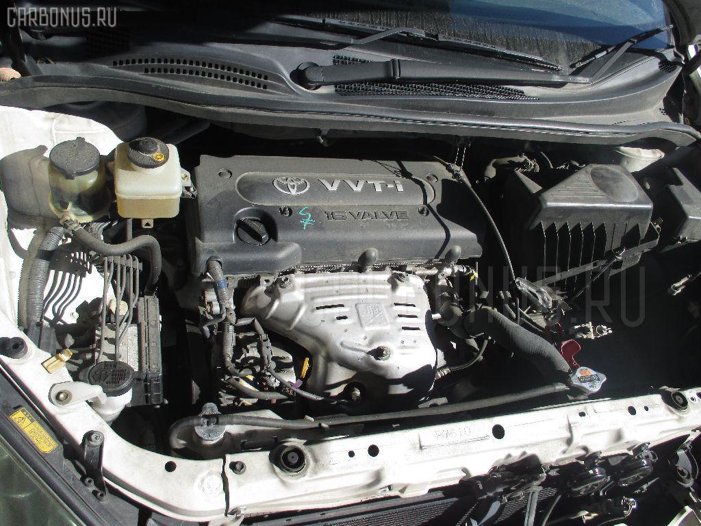 Радиатор кондиционера TOYOTA IPSUM ACM21W 2AZ-FE Фото 6