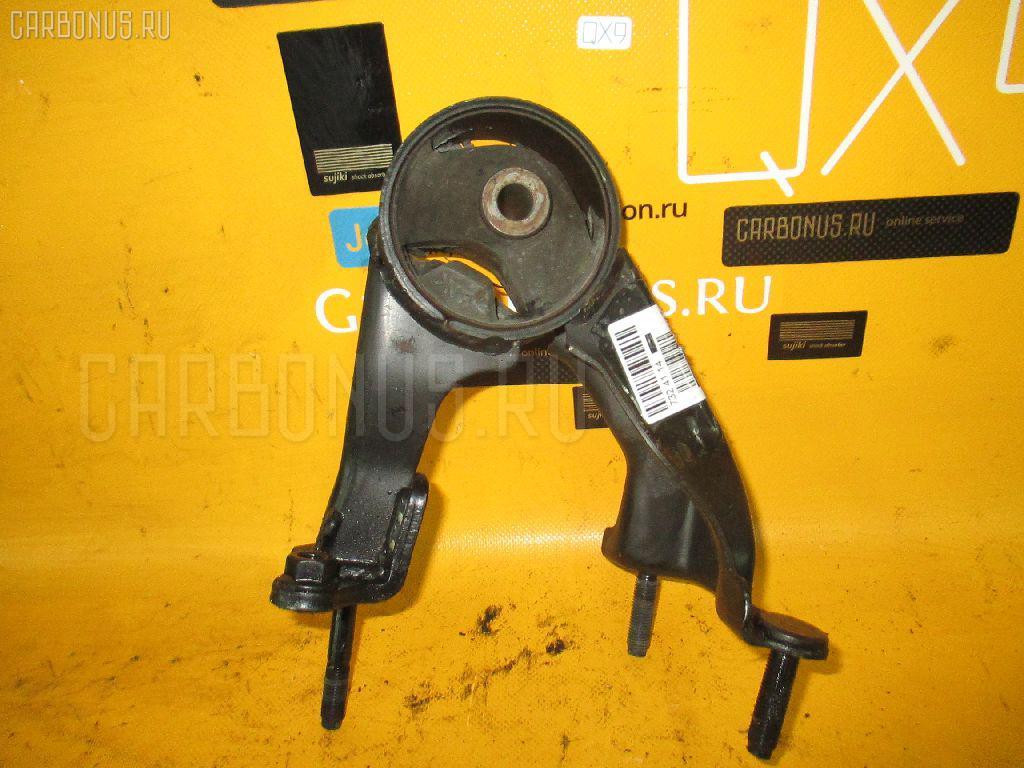 Подушка двигателя Toyota Ipsum ACM21W 2AZ-FE Фото 1