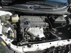 Подушка двигателя Toyota Ipsum ACM21W 2AZ-FE Фото 6