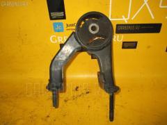 Подушка двигателя Toyota Ipsum ACM21W 2AZ-FE Фото 2