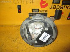 Бензонасос Toyota Ipsum ACM21W 2AZ-FE Фото 2