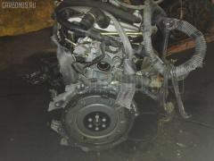 Двигатель Toyota Allion NZT240 1NZ-FE Фото 4
